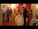 Узбекская свадьба. Работа в качестве диджея-звукорежиссёра.