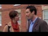 Инспектор Линли расследует (2003) 2 сезон 4-я серия [СТРАХ И ТРЕПЕТ]