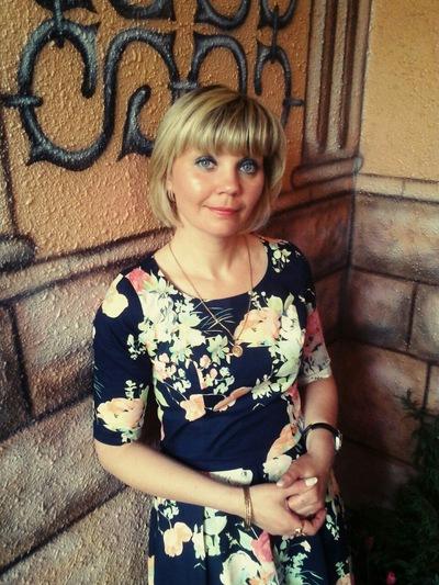 Людмила Черновал
