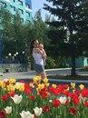 Нелли Киселева фото #10