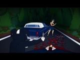 Mr. Pickles  Мистер Пиклз - 2 сезон 5 серия