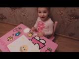 Алнка клеть промнчики #Alinka #AlinkaPelih #babyAngel #baby_and_mom #cleverkid #sun #rays #handmade  @home це найбльше щастя