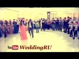 Чеченец взорвал Танцпол!! Чеченская Лезгинка 2015! Иса Идрисов танцует - YouTube