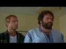 Борцы с преступностью (1977) супер фильм 7.810