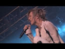 Acid Black Cherry - Greed Greed Greed (Project 『Shangri-la』 LIVE 2014.5.29)