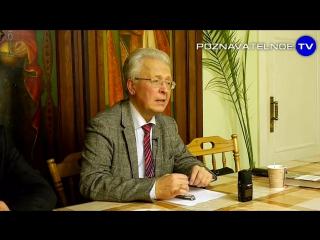 Валентин Катасонов (Ответы на вопросы, часть  7, декабрь 2015 г.)