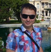 Andrey Sheff