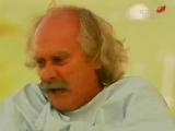 Сериал Тайная страсть Pasion de Gavilanes 170 серия