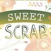 SweetScrap - магазин скрапбукинга