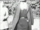Лев Толстой в Ясной Поляне. Кинохроника 1908-1910 гг