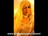 Zoie, Bailey Home Amateur vid 10(shemale tranny ladyboy tgirls transsexual ???????????? ?????????????, ????????????? ??? ??????