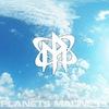 Planets Madness (официальная группа)