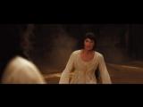 Принц Персии Пески времени/Prince of Persia: The Sands of Time (2010) Фрагмент №4