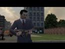 Охотники на гангстеров (Mafia: TCOLH)