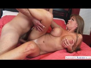 blow job porno sex in mannheim