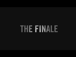 11.22.63 8 серия промо 2 The Day in Question (Finale)