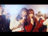 [MV] AKB48 43rd Single - Gonna Jump (SKE48) (720p)