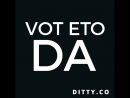 Vot eto da