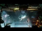 Titanfall 2 - Геймплей многопользовательского режима