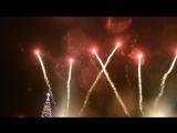 Кронштадт. Якорная,Новый год 2016...