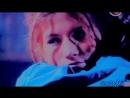 Rebelde Way / Мятежный дух Пабло и Марисса - Просто друзья