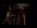 13 шагов вниз (2012) 2 серия из 2 [Страх и Трепет]