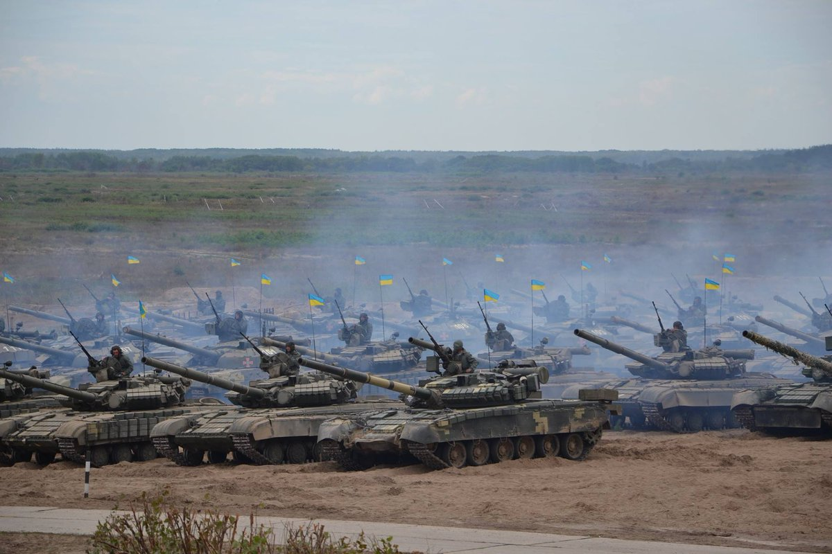 [BIZTPOL] Ukrajna - 1. QmJogDDmRek