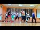 Zumba Fitness - Bambalam by General Degree ZUMBA ZUMBAFITNESS
