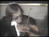 Gidon Kremer Plays Kupkovic Suvenir
