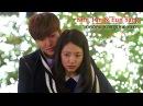 The Heirs | Kim Tan Cha Eun Sang - Любовь как дежавю