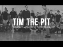 Tim the Pit | Profiles | BNC NW