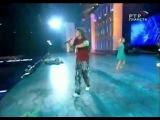Майк Мироненко - Сеньорита (Песня Года 2006)