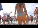 Dj_bob021 - Ibiza 2016 - 12 Megamix Short