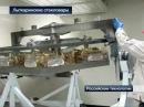 Лыткаринские стекловары. Glass Manufacturers in Lytkarino.