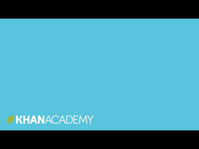 Law of large numbers   Probability and Statistics   Khan Academy