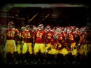 "USC Trojans Football Pump-Up 2016-17 - ""Payback"" ᴴᴰ"