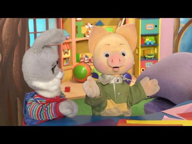 СПОКОЙНОЙ НОЧИ МАЛЫШИ Открытка на 23 февраля Мультфильмы для детей