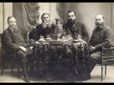 Раскольники отцы русского капитализма