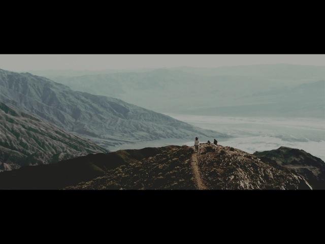 Death Valley ( Panasonic GH2 w/Lumix 45-200mm)