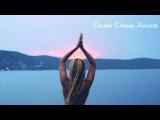 Vincent Kwok, Jasmine Clemente - Alive (Nikos Diamantopoulos Remix)