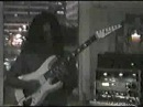 Aghora Satya rehearsal 1999 Sean Reinert Santiago Dobles