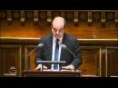 David Rachline sur les conséquences du TAFTA (04/02/16)