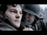Band of Brothers - Ronald speirs