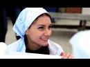 МЕЛОДРАМА ДЛЯ ДУШИ «Анютино счастье» Смотреть фильмы про любовь русские односерийные
