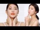 [LAPCOS] Makeup đơn giản cùng LAPCOS