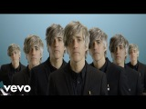 We Are Scientists - In My Head