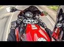 Wheelie In Life | CBR1000RR VS YZF R1