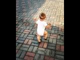 _tamuna._ video