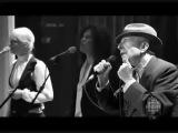 Леонард Коен Leonard Cohen   Аллилуйя Hallelujah
