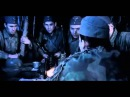 Смертельная схватка. 2 серия. Военный фильм.
